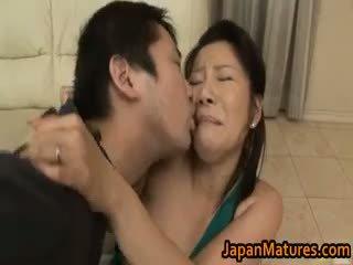 japānas, big boobs, amatieris