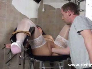big boobs, kinky, slut