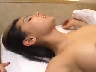 ช่องปากเพศ, ญี่ปุ่น, เพศในช่องคลอด