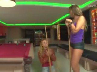 mutisks sekss, brazīlijas, maksts masturbācija