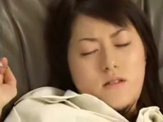 brunette, oral sex, japanese