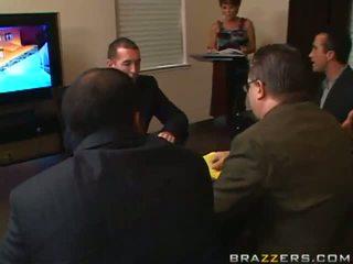 pidhi, profili pornstar, pornstar bj