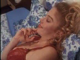 Eterna Passione 1993: Free Vintage Porn Video 6b