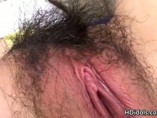 Gajo checks para ver se internet working goes onto porno e shaggs
