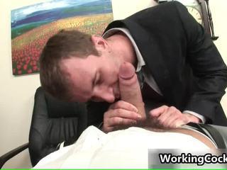 gay blowjob, raw gay bear porn