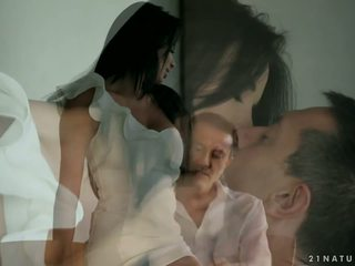 Anissa Kate Amazing Sensual Anal Sex, HD Porn c2