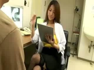Sexy slutty japans dotor