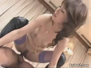 great hardcore sex all, nice blowjobs, great sucking