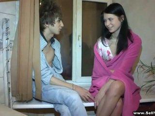 teen sex, hardcore sex, homemade porn