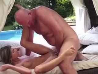 18 let, old + young, hd porno