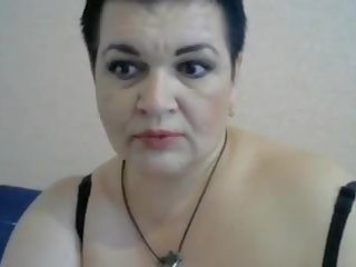 Webcam 2018-08-19 15-25-14-132, gratis gratis 25 porno video- da