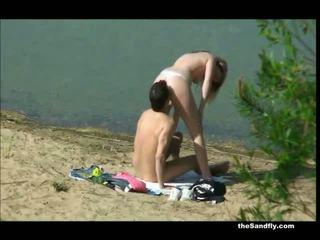 zasraný, sex na verejnosti, skrytá kamera videos