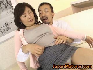 hardcore sex, velká prsa, porno hot chick big tits