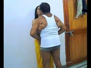 romanttinen, intialainen, naimisissa