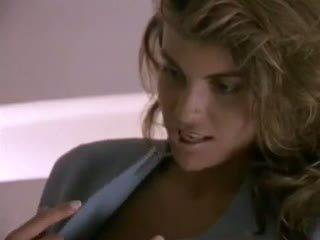 Night trips (1989, full movie)
