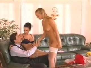 porno, eiro, mežonīgs