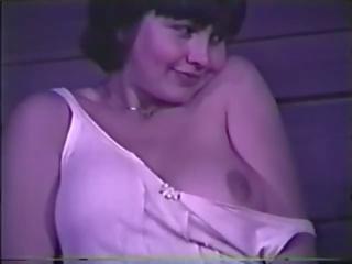 lezbijke, vintage, hd porn
