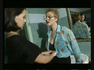 Itališkas groupsex į baras video