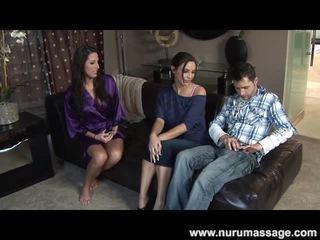 boquete, grandes mamas, massagem erótica