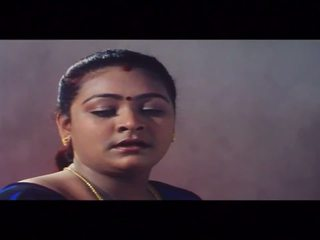 Mallu norosa rohini kumtaj, gratis indisch porno d2