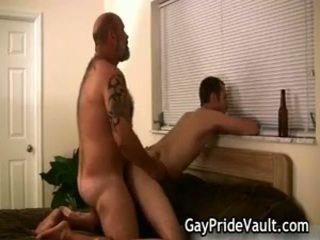 Spalvainas homo lācis jāšanās sext pusaudze 17 līdz gaypridevault