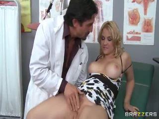 nieuw blondjes meest, nominale juggs nominale, plezier pornstar hq