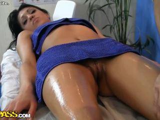 hardcore sex, solo girl, kovaa seksiä kuumalla tyttö