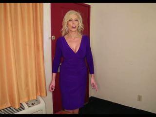 Madura titty joder: gratis abuelita hd porno vídeo e3