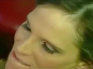 Super pogoltne zbirke 7, brezplačno kompilacija porno video 57
