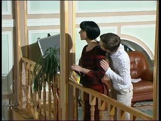 Russo mamma: gratis matura porno video d4
