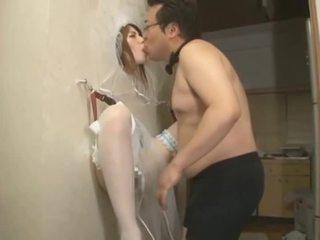 Ázsiai hardcore streams