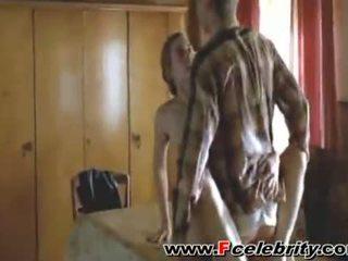 Kate Winslet Sex Scenes