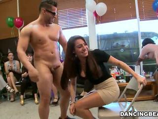 skupinový sex, výstrek, nahé fucked obrázky