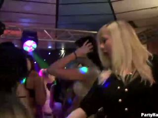 Male strippers غوى سكران الهاوي whores