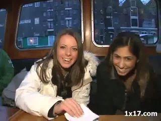 Neuken in amsterdam