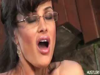 big boobs hq, hottest babe, ikaw pornstar