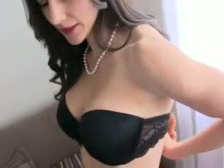 Cums iekšā sister - porno video 181
