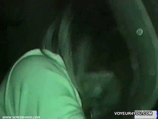 zasraný, hardcore sex, skrytá kamera videos