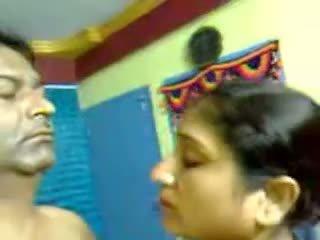 性感 自製 印度人 成熟 毛茸茸 一對 性別 口交 mms