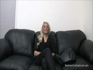 Christian was uno de la más aggressive niñas ive nunca encountered aquí en brcc headquarters omfg