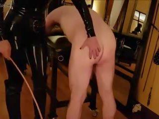 Fantastisks sišana: bezmaksas sišana bezmaksas porno video f7