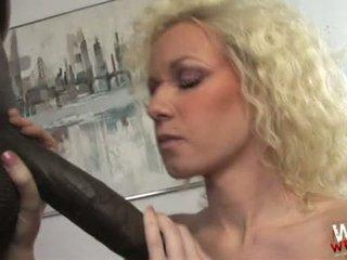 Blistering alexia sky dribbles edasi see skin flute