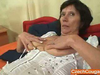 vecs, vecenīte, masturbācija