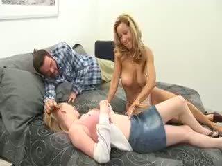 group sex any, full big boobs, blowjob any