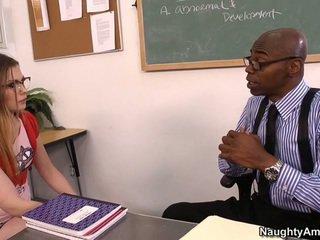 Discussing neki grades