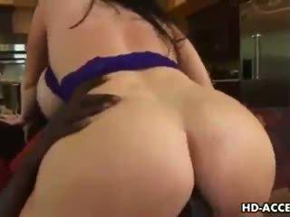 bigtits, कमबख्त गधा, भारी स्तन