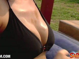 bigtits, big boobs, tūpļa