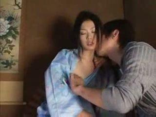 ญี่ปุ่น incest สนุก bo chong nang dau 1 ส่วนหนึ่ง 1 ร้อน เอเชีย (japanese) วัยรุ่น