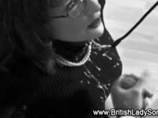 british, fin blowjob hot, se cumshot sjekk