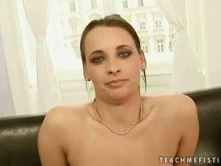 ekstrēms, lesbiete, pornstar